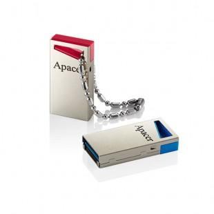 فلش مموری اپیسر مدل AH112 ظرفیت 16 گیگابایت Apacer AH112 Flash Memory 16GB