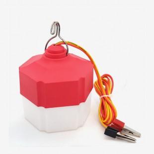 لامپ سیار خودرو مدل A80