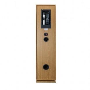 پخش کننده خانگی مکسیدر مدل Maxeeder MX-TS3102-IR41