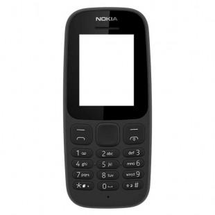 قاب گوشی نوکیا مدل (Nokia 105 (2017