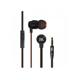 هدفون JBL مدل T180A Pure Base