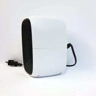 فن هیتر JIEBO مدل LKS-520