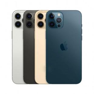 گوشی موبایل اپل iPhone 12 Pro Max