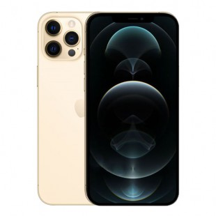 مشخصات گوشی موبایل اپل iPhone 12 Pro Max