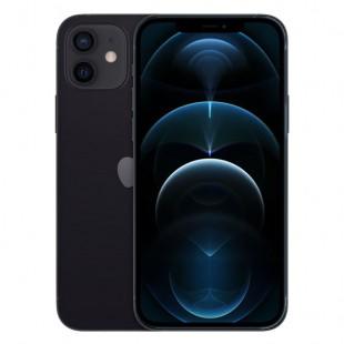 گوشی موبایل اپل iPhone 12