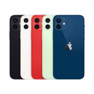 گوشی موبایل اپل iPhone 12 mini