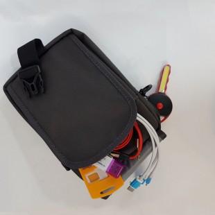 کیف نجات موبایل