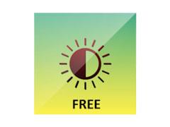 آشنایی با برنامه Brightness Control: برنامه زمانبندی و کنترل میزان روشنایی صفحه