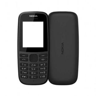 قاب گوشی نوکیا مدل (Nokia 105 (2019