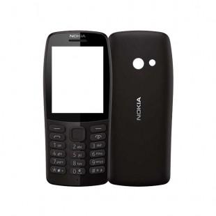 قاب گوشی نوکیا مدل (Nokia 210 (2019