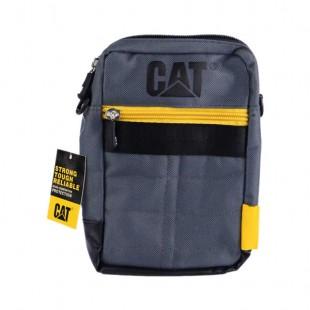 کیف کمری بند دار CAT