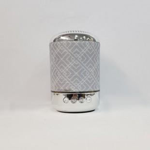 اسپیکر بلوتوثی Portable SK-12