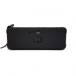 اسپیکر بلوتوثی Portable LCN-611B