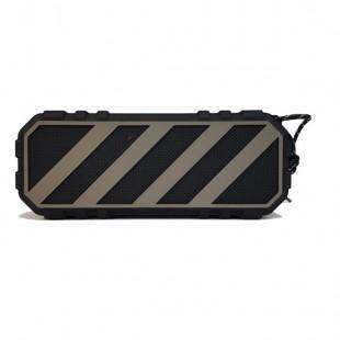 اسپیکر بلوتوثی Portable LCN-611C