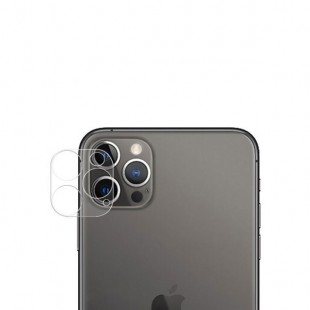 محافظ لنز دوربین آیفون 12 پرومکس