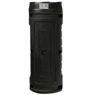اسپیکر بلوتوث مدل BT Speaker ZQS-6201