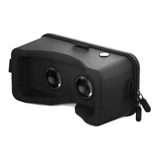 هدست واقعیت مجازی شیائومی xiaomi VR