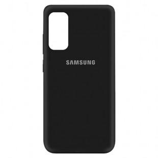 قاب سیلیکونی مناسب برای گوشی موبایل سامسونگ Galaxy S20 FE