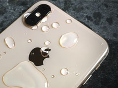 بهترین راه برای نجات گوشی موبایل آب خورده
