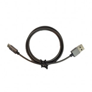 کابل  USB Type-C ریمکس Remax RC-۰۸۰a