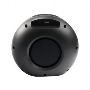 اسپیکر بلوتوث یسیدو Yesido YSW02 Bluetooth Speaker