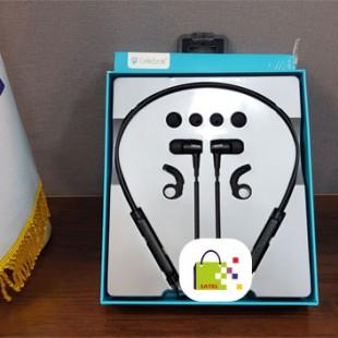هدفون سلبریت مدل  Celebrate A15 Headphone
