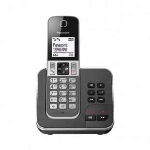 تلفن بي سيم پاناسونيک مدل KX-TGD320