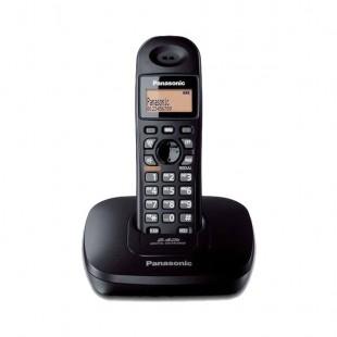 تلفن بی سیم پاناسونیک Panasonic KX-TG3611BX