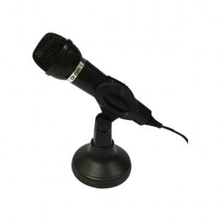 میکروفون باسیم رومیزی T-20