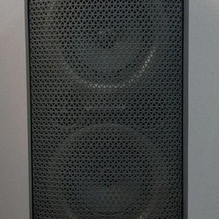 اسپیکر بلوتوث KTS-1266