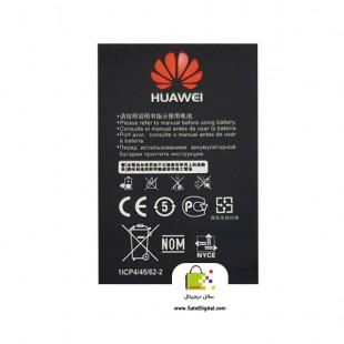 باتری مودم همراه ایرانسل irancell 4G modem M60