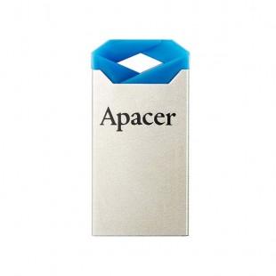 Apacer-AH111-16GB.jpg