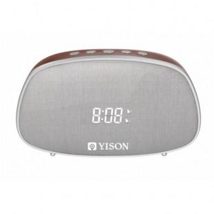 اسپیکر بلوتوث وایسون Yison WS-1