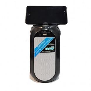 اسپیکر بلوتوثی گولون Golon RX-BT27LS