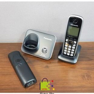تلفن پاناسونیک KX-TG3712