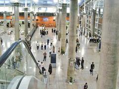 حذف فرایند حضوری رجیستری گوشی موبایل در مبادی گمرگ و فرودگاه