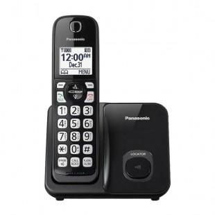 تلفن بی سیم پاناسونیک KX-TGD510