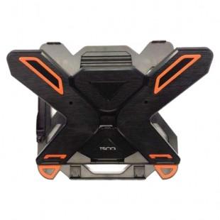 پایه خنک کننده تسکو TCLP 3000