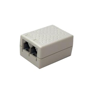 اسپلیتر دی لینک DSL-30CF - نویز گیر خط تلفن