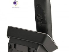 تلفن بي سيم پاناسونيک مدل3721- KX-TG3721