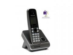تلفن بي سيم پاناسونيک مدل KX-TG6711