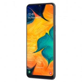 مشخصات گوشی موبایل سامسونگ Samsung Galaxy A30