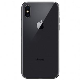 مشخصات گوشی موبایل اپل مدل iPhone XS Max با دو سیمکارت و ظرفیت 256 گیگابایت