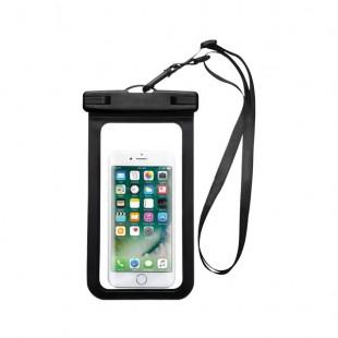 کیف ضد آب موبایل