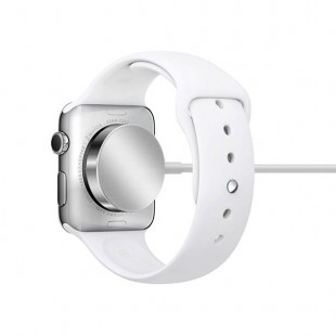 magnetic-charging-cable-apple-watch-charger.jpg
