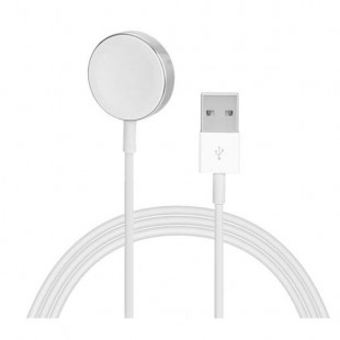 apple-watch-charger-magnetic-charging.jpg