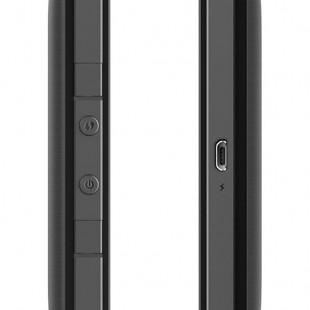 modem-d-link-port-MicroUSB-WiFi.jpg