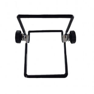 holder-Tablet-Pcs-Stand.jpg