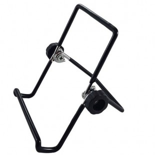 Table- Pc- Stand-holder-tablet-mobile.jpg