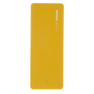 power-bank-remax-powerbox-yellow